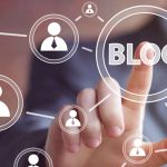 How to Boost Engagement On Your Blog